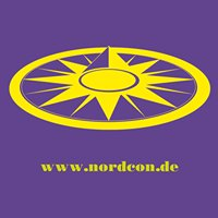 NordCon