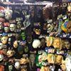 Halloween Express Huntsville