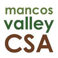 Mancos Valley CSA