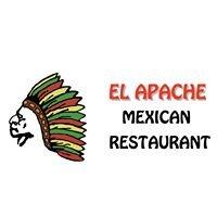 El Apache Restaurant