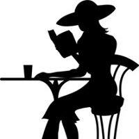 Divas Read 2  Book Club