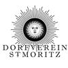 Dorfverein St. Moritz