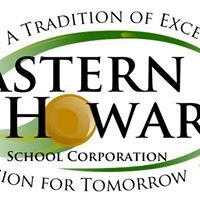 Eastern Howard School Corporation