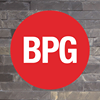 BPG Inspections - Texas