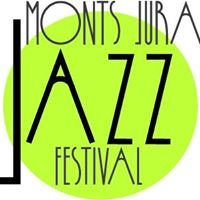 Monts Jura Jazz Festival - 20,21 Septembre 2013
