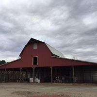 Richlands Dairy Farm