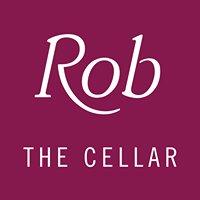 Rob-Cellar