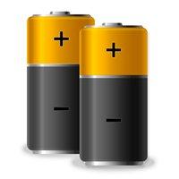 Bateria de Jogos