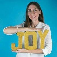 Organized Joy LLC
