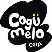 Cogumelo Corp