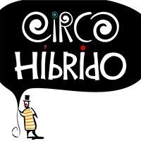 Circo Híbrido