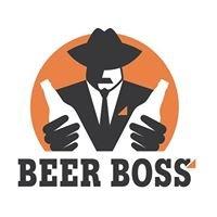 Beer Boss