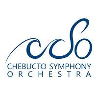Chebucto Symphony Orchestra