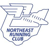 Northeast Running Club