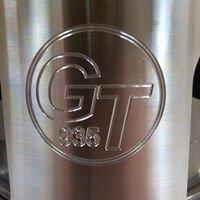 Guard Transmission LLC