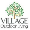 Village Outdoor Living