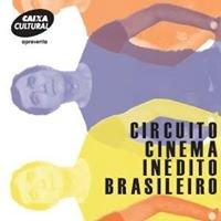 Circuito Cinema Inédito Brasileiro ::
