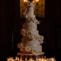 constantine cakes