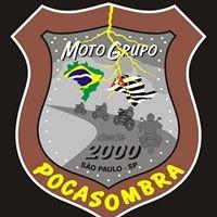 Moto Grupo Pocasombra