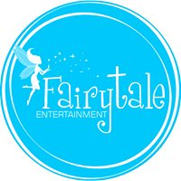 Fairytale Entertainment
