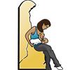 Breastfeeding Coalition of Delaware