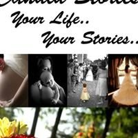 Candid Stories Photography