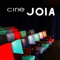 Cine Joia