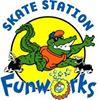Skate Station Orange Park