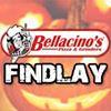 Bellacino's Findlay