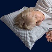 Pillowpacker Pillows