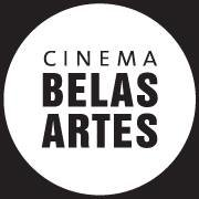 Cinema Belas Artes