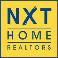 NXT Home Realtors