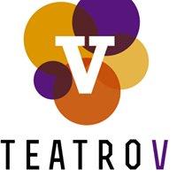 Teatro V
