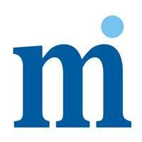 Jornal Minuano