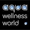 Aqua Wellness World