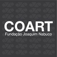 Fundaj - Arte Contemporânea
