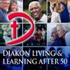 Diakon Living and Learning after 50