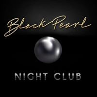 Black Pearl Disco Club - Hotel Grand Lubicz
