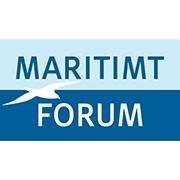Maritimt Forum  SE