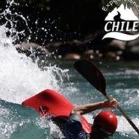 Expediciones Chile