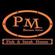 PM Restaurant