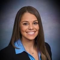Kristen Hernandez, Ameriprise Financial Services, Inc.