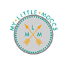 My Little Moccs