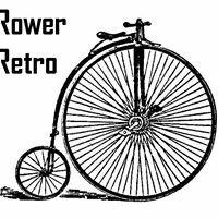 Rower Retro Szczecin