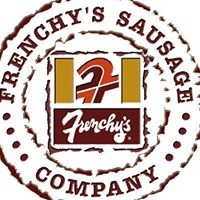 Frenchy's Sausage Co., Inc.