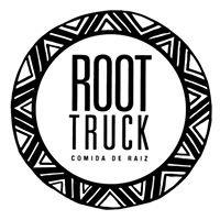 Root Truck