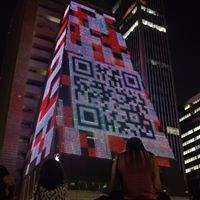 Galeria de Arte Digital Sesi-SP