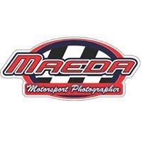 Maeda Motorsports Photography