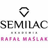 Akademia Semilac Warszawa