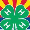 Maricopa County, Arizona 4-H Youth Development